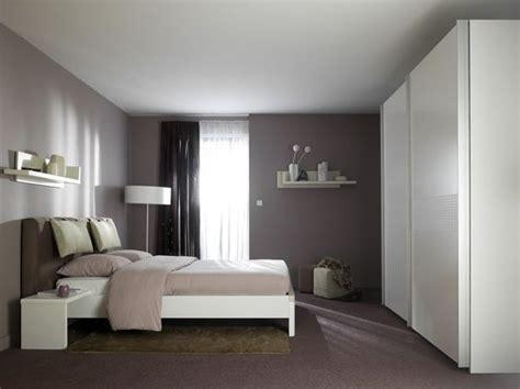 exemple chambre adulte exemple déco chambre adulte cosy comment et chambres