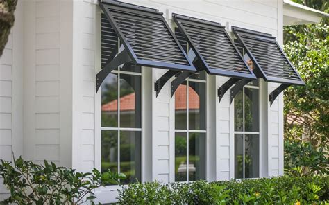 grand modern attic angles ideas window shutters exterior bahama shutters house