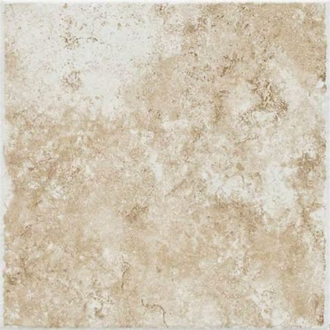 dal tile distributors fidenza bianco fd01 best buy flooring center