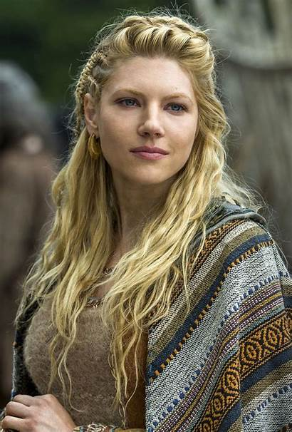 Lagertha Winnick Katheryn Vikings Viking Val Lothbrok
