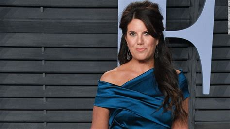 Monica Lewinsky walks off stage in Israel when asked about ...