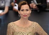 Minnie Driver Takes Matt Damon to Task | The Mary Sue