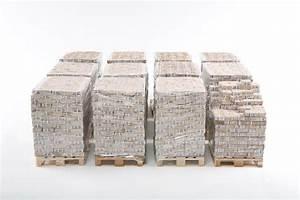 Billions & Trillions