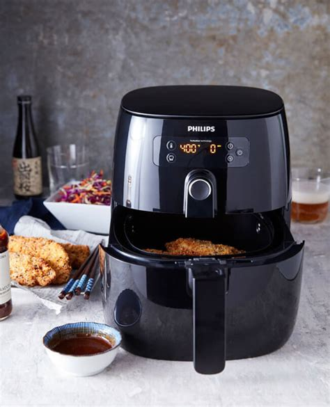 fryer air fry cooking kitchen philips foods chicken recipes food airfryer sonoma williams without cook fryers fries dry oil oven