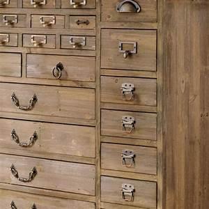 Günstige Vintage Möbel : kommode design m bel ~ Indierocktalk.com Haus und Dekorationen