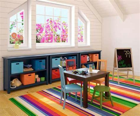 Best Images About Bonus Room Ideas-kids On Pinterest