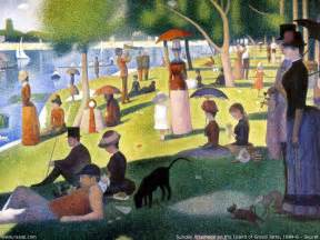 best place to order flowers online ids 302 project george seurat sunday afternoon on the