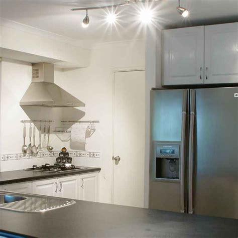 cuisine antibes decoration maison moderne jeux