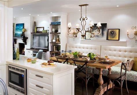 thermador home appliance blog candice olson my