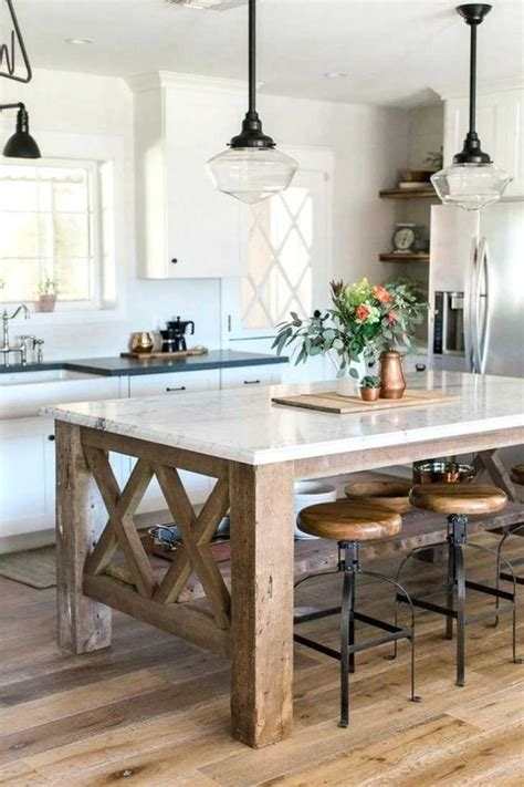 stylish  functional eat  kitchen ideas digsdigs