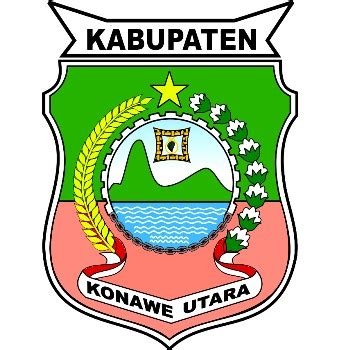 kabupaten konawe utara wikipedia bahasa indonesia