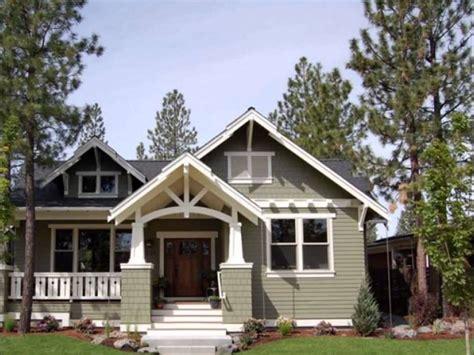 modern craftsman bungalow house plans   bungalow