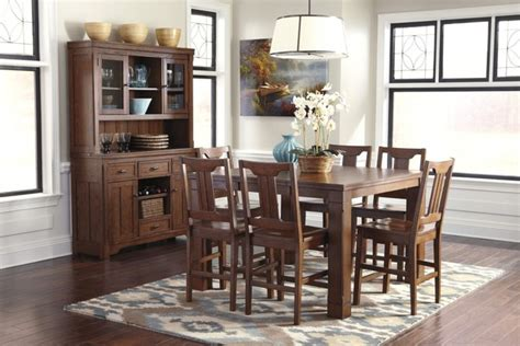 Dining Room Furniture Nyc Perfect With Image Of Dining