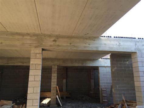 6 pose d u0027ipn pour mur 100 poutre de soutien the 25 best poutre beton ideas on 100