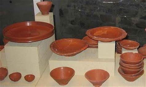 la cuisine de la rome antique la vaisselle romaine civilisation romaine