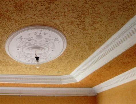 bathroom designs images wall gamazenith in durban eddies home decor sa