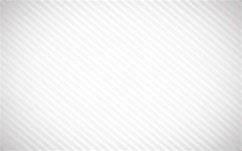 Free Highdefinition Wallpapers White Wallpapers And