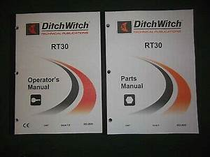 Ditch Witch 1820 Wiring Diagram from tse1.mm.bing.net