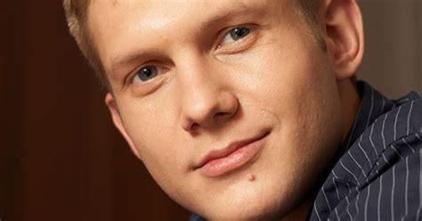 Boris Korchevnikov Born In Moscow On July 20 1982 Since