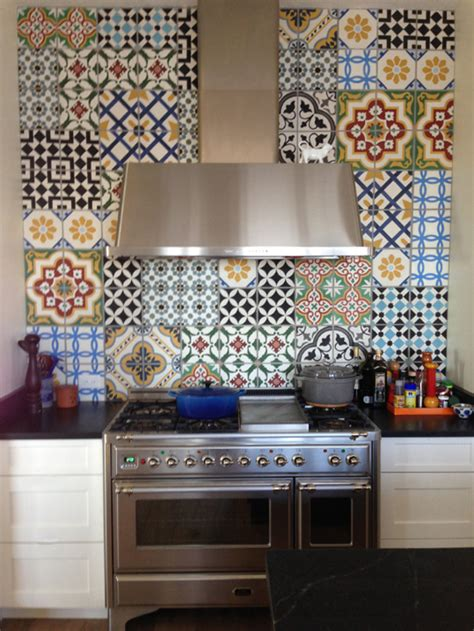 Patchwork Tiles  Mix And Match Your Favorite Colors For A. Craft Ideas Japan. Treasure Basket Ideas Babies. Birthday Ideas Near Me. Baby Shower Ideas Activities. Diy Ideas For New Home. Luxury Kitchen Decor Ideas. Desk Layout Ideas For Classroom. Pumpkin Carving Ideas Cat