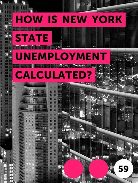 Are you unemployed in california? Unemployment Status Ny Phone Number - UNEMEN