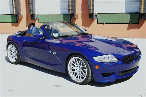 Bmw M Roadster For Sale Music Search Engine At Searchcom