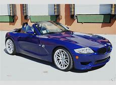 2006 BMW Z4 MRoadster Nitrous 14 mile trap speeds 060