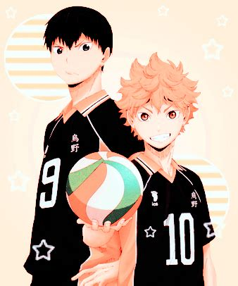 Find funny gifs, cute gifs, reaction gifs and more. Anime Wallpaper HD: Haikyuu Anime Gif Wallpaper