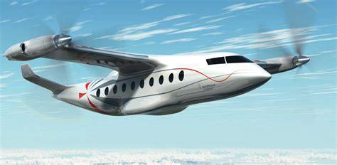 agustawestland pushes larger tiltrotor business aviation