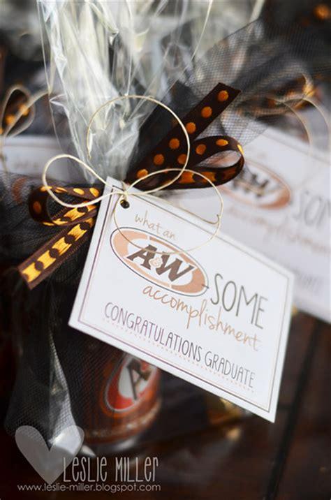 easy graduation gift ideas skip   lou