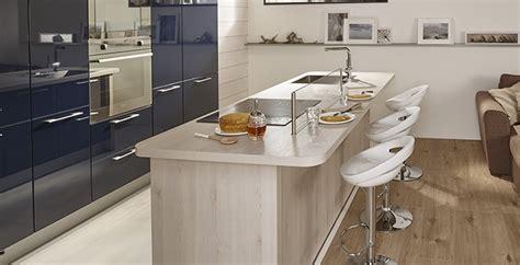 cuisine 2000 euros 944 90 663 31