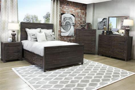 Best Queen Storage Bedroom Set : Ideas Queen Storage