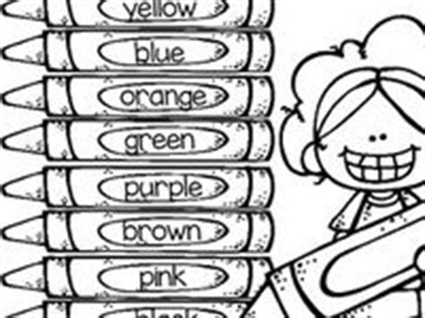 1000 images about coloring for k on coloring 940 | 0ad9edd9bb4fc8d4125c241d4c8b7bef