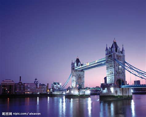 英国伦敦塔桥图片摄影图国外旅游旅游摄影摄影图库昵图网nipiccom