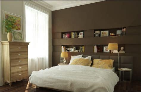 arti   contoh warna cat  kamar tidur ide rumah asri
