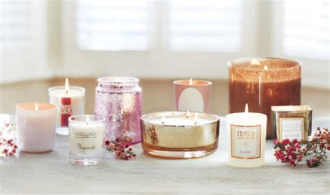 Home Design Game Candles : Scented Candles February 2017
