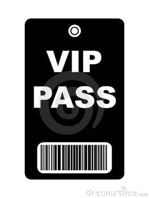 vip pass black vip pass royalty free stock photography image 11336367