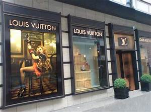 Louis Vuitton Shop Berlin : louis vuitton shop berlin radladerarbeiten ~ Bigdaddyawards.com Haus und Dekorationen