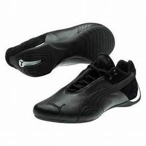 Chaussure Machine A Laver : chaussure sport de combat chausson chaussure chinois de tai chi kung fu art martiaux sport ~ Maxctalentgroup.com Avis de Voitures