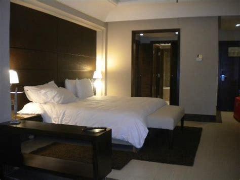 chambre petit salon picture of hotel riu palace tikida