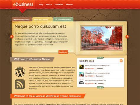 Website Themes Website Themes Web Eminence
