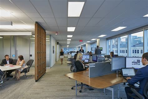 location bureau montreal inside deloitte s montreal office officelovin 39