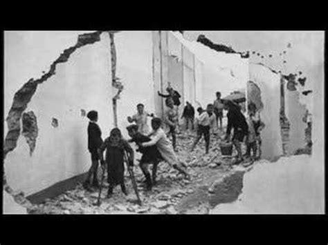 decisive moment henri cartier bresson youtube