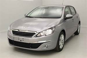 Prix 308 Peugeot : peugeot 308 neuve achat peugeot 308 neuve moins cher peugeot 308 neuf prix discount ~ Gottalentnigeria.com Avis de Voitures