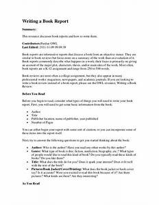book report college good scholarship essays book report college