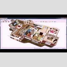 Ashampoo Home Designer Pro  Youtube