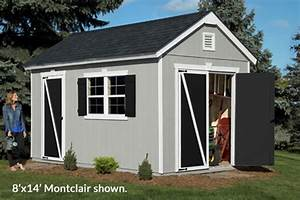 backyard buildings and more outdoor goods With backyard buildings and more reviews