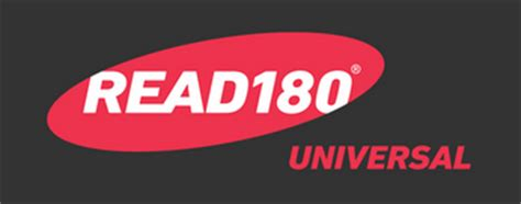 Press Release: HMH Launches Read 180 Universal to Help ...