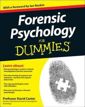 Forensic Science Forensic Science For Dummies Online. Student Movers Baton Rouge Osirix Web Server. Forensic Psychology Articles. Dish Network Rochester Mn Hospice Social Work. Petroleum Industry Software Banners New York. Rolex Repair Philadelphia Efda Schools In Pa. Respiratory Therapy Online School. Fios Vs Cable Internet Cleaning Furnace Ducts. Albuquerque Pest Control Arch Insurance Group