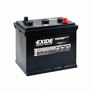 Batterie De Tracteur : batterie 6v pour tracteur agricole ~ Medecine-chirurgie-esthetiques.com Avis de Voitures